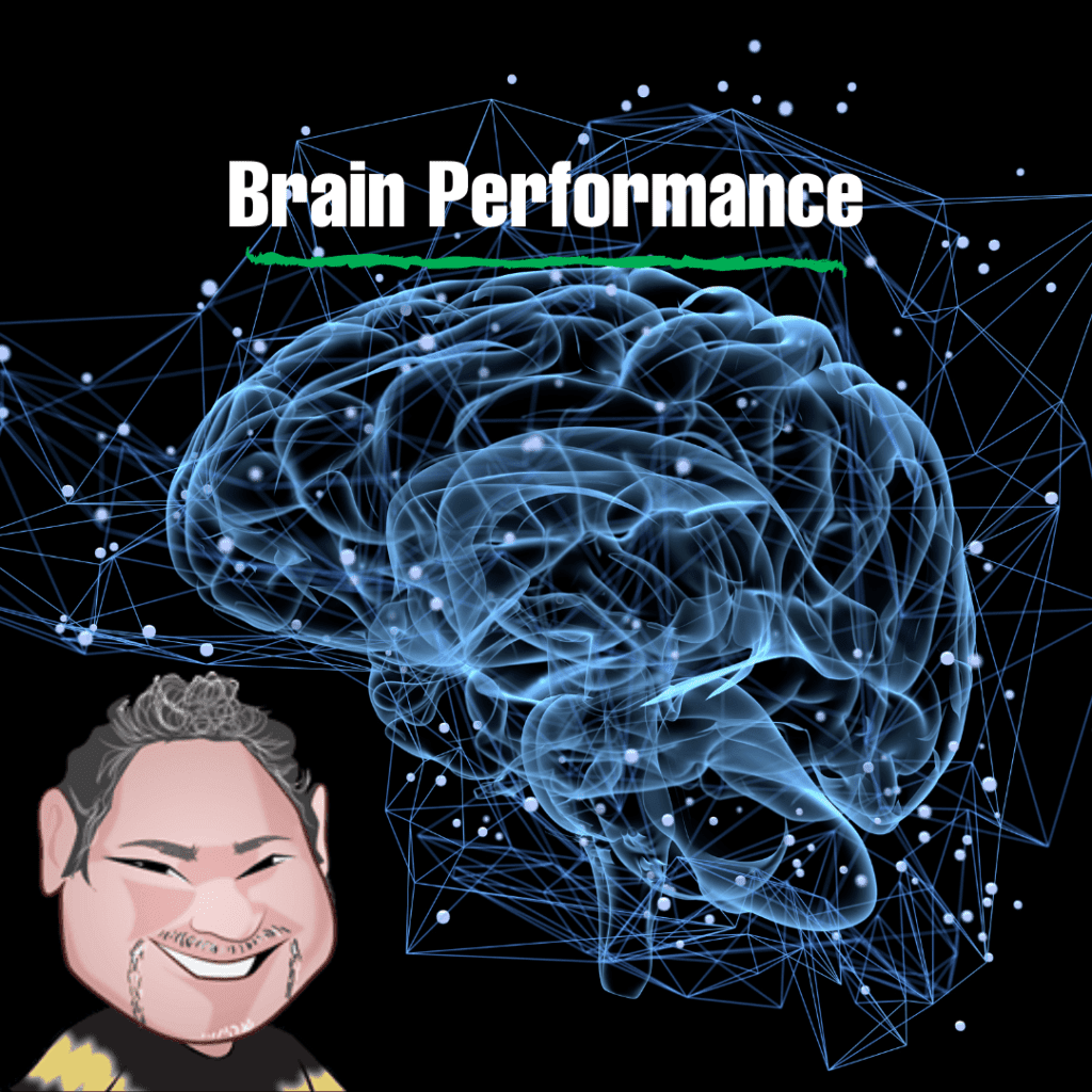 4 Nootropics and Supplements to Boost Your Brain Performance
