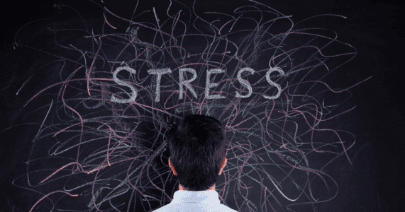 CBD Supplements for Stress Relief and Mood Balancing