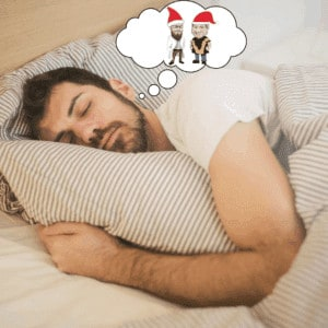 CBD Products to Help You Sleep Better
