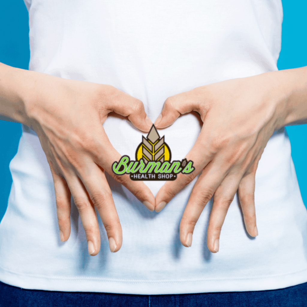 Support Your Gut Health with Probiotics