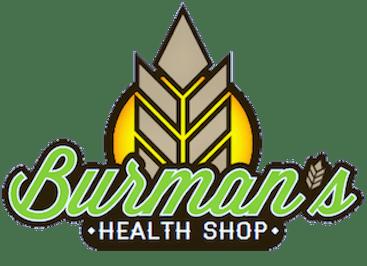burmans logo