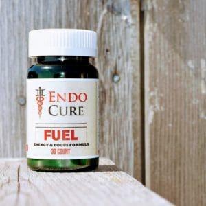 endocure-fuel-nootropic-capsules